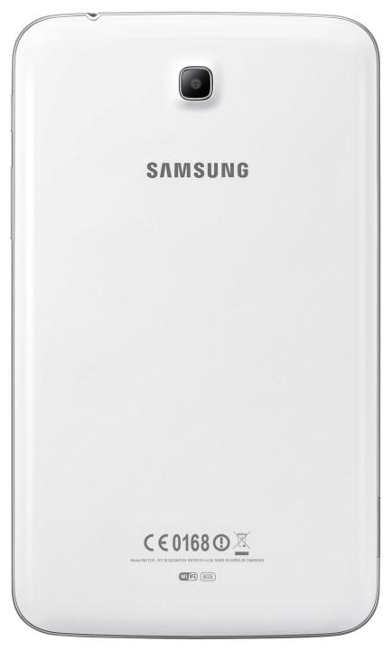 Galaxy Tab 3 002