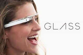 google-glass-hd-wallpaper