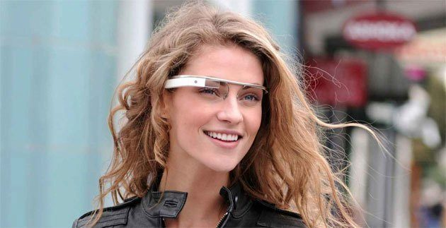 google-glass-head-630