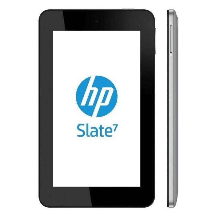 HP-Slate-7-Front-Side