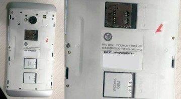 htc-one-802w-c-1364977633