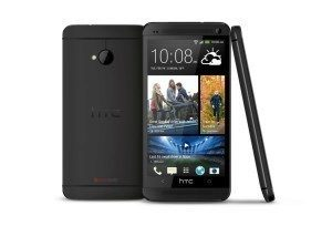 HTC-One-black