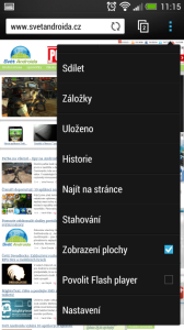 HTC-One-browser (2)