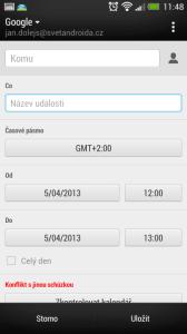 HTC-One-calendar (1)