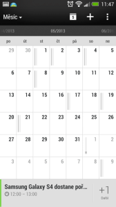 HTC-One-calendar (3)