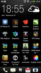 HTC-One-menu (3)
