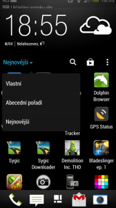 HTC-One-menu (4)
