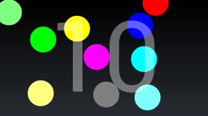 HTC One rozpozná až 10 prstů