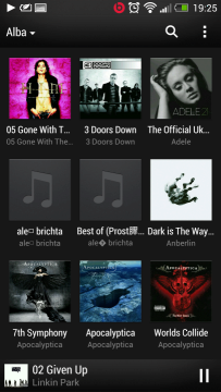 HTC-One-music4