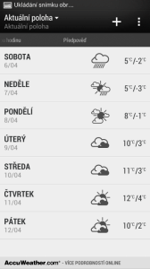 HTC-One-weather (1)