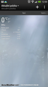 HTC-One-weather (2)
