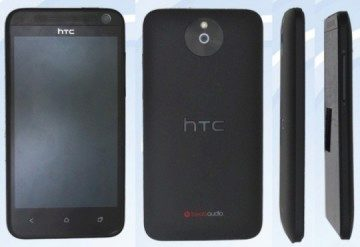 HTC_M4