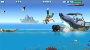 HungryShark-Part3apk