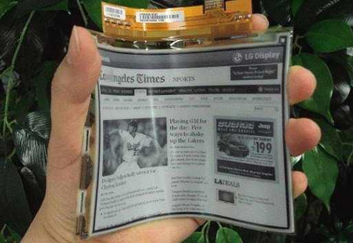 LG-flexible-e-Paper-official