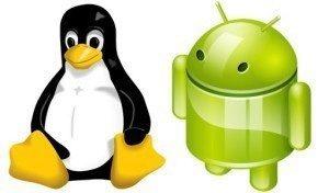 Dostane Android linuxové jádro 3.8?