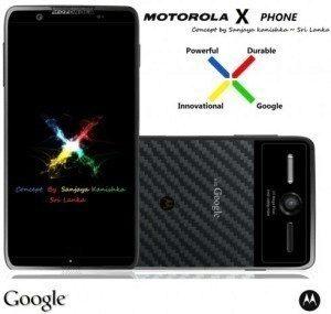 Motorola-X-full-490x466