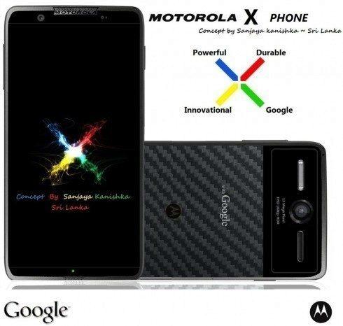 Motorola-X-full-490×466