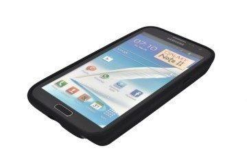 Samsung Galaxy Note II s 9300mAh baterií