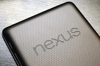 nexus-7-uk-delivery-date