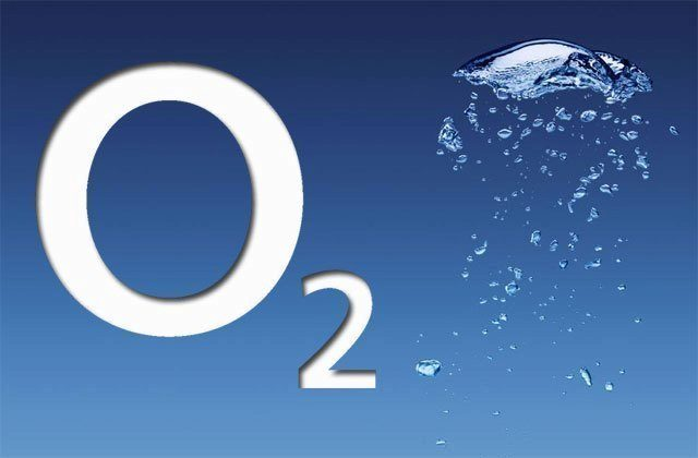 O2 představuje nové tarify Free