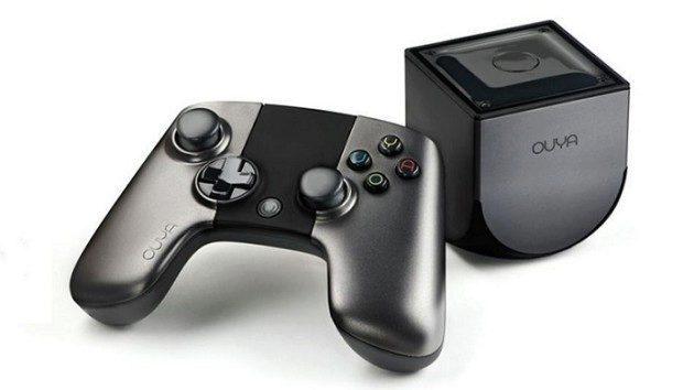 ouya_console-630×354