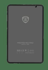 PMP5870C-2