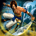 Prince_of persia