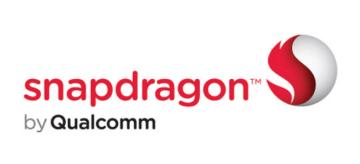 Qualcomm Snapdragon nahradí Tegru 3 od Nvidie