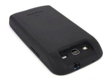 Samsung Galaxy S III s 7000mAh baterií
