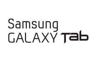 Samsung-Galaxy-Tab-logo