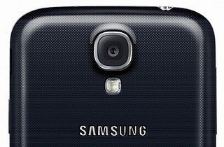 samsung_galaxy_s_iv_fotoaparat
