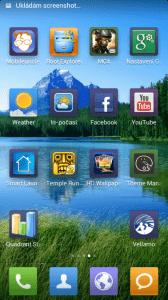 Xiaomi Mi2 plocha 3