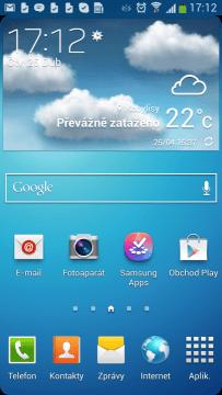 Screenshot_2013-04-25-17-12-53