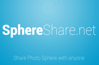 sphereshare_banner-630×307