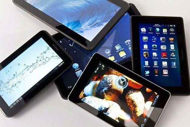 Tablets_Group-630×420