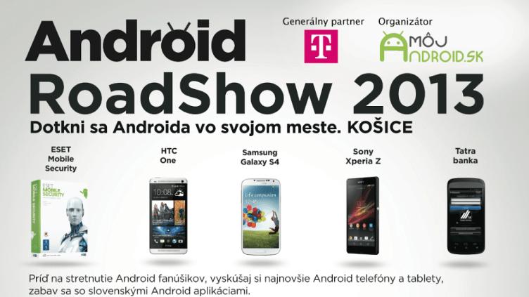 Telekom-Android-Roadshow-2013-header