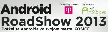Telekom-Android-Roadshow-2013-logo