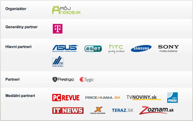 Telekom-Android-Roadshow-2013-partneri