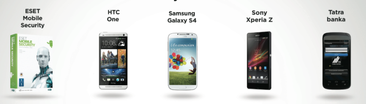Telekom-Android-Roadshow-2013-produkty