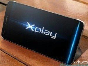 Vivo X5 Xplay