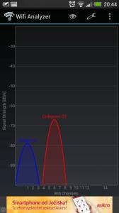 wifi-signal (2)