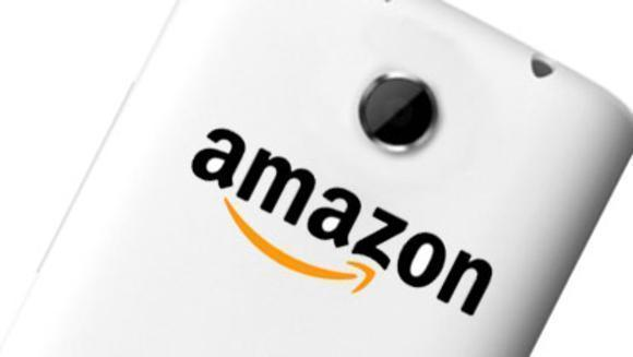 amazon_phone_mock-580-75
