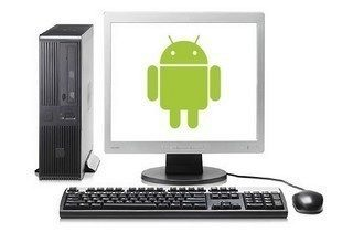 android-pc-ttj-logo