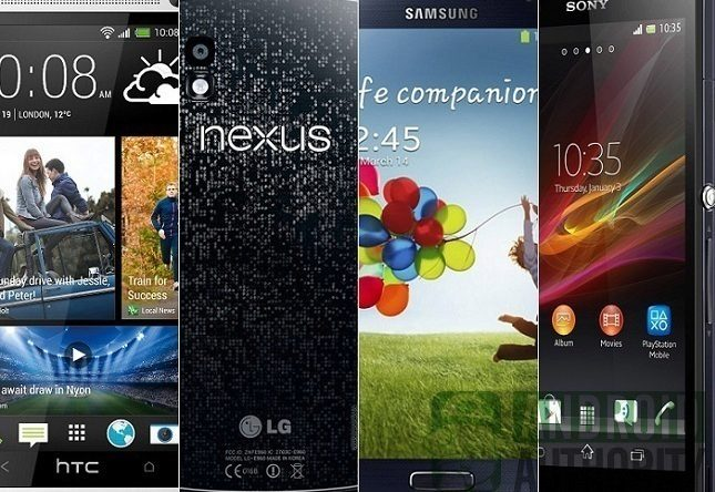 Android-phones1