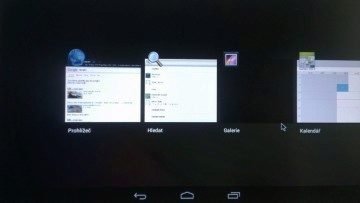 android-x86 (11)