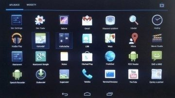 android-x86 (13)