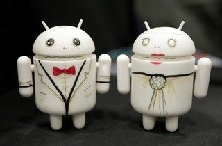 androids8