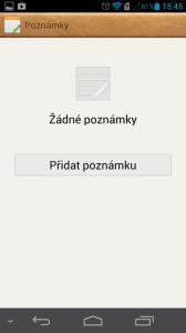 Ascend-D2-aplikace (5)