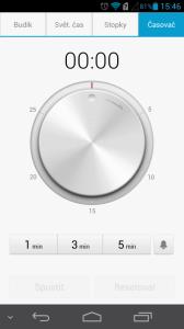Ascend-D2-aplikace (7)