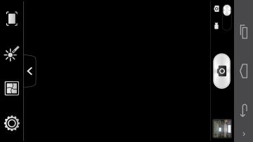 Ascend-D2-fotoaparát